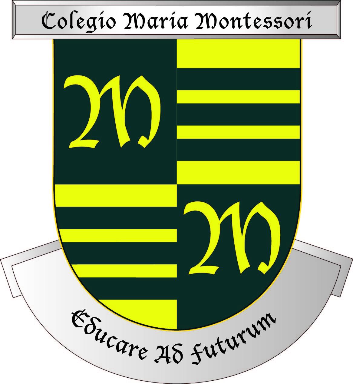 Colegio María Montessori