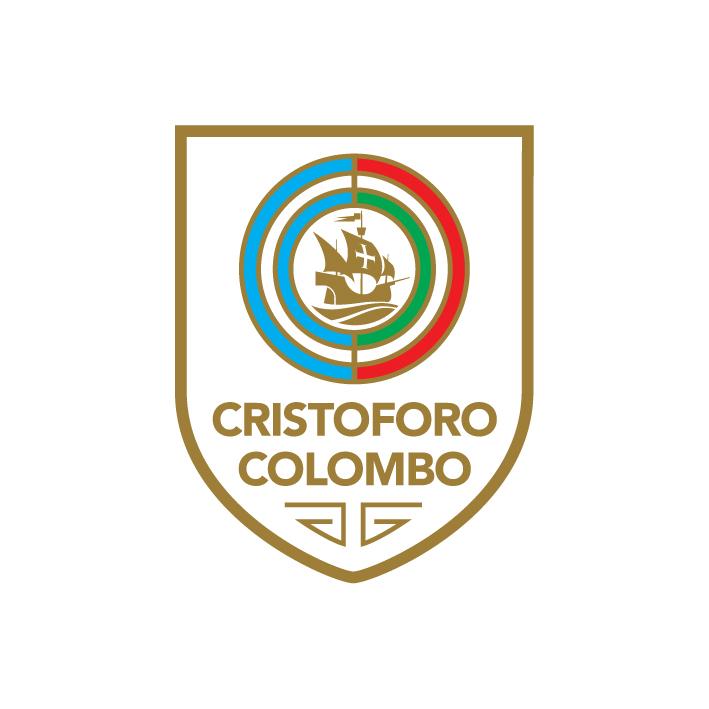 Scuola Italiana Cristoforo Colombo