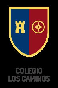 Colegio Los Caminos