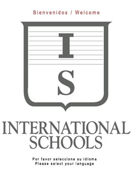 Islands International School