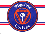 Colegio Pilgrims