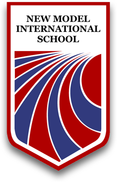 New Model Int. School