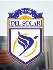 Colegio del Solar