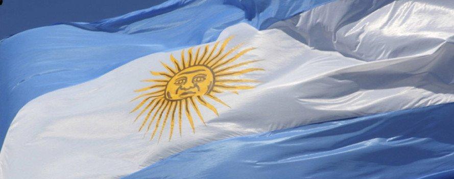 Epea Novedades Argentina